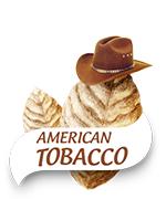 disposable_tobacco_american