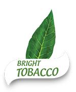 disposable_tobacco_bright