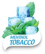 disposable_tobacco_menthol