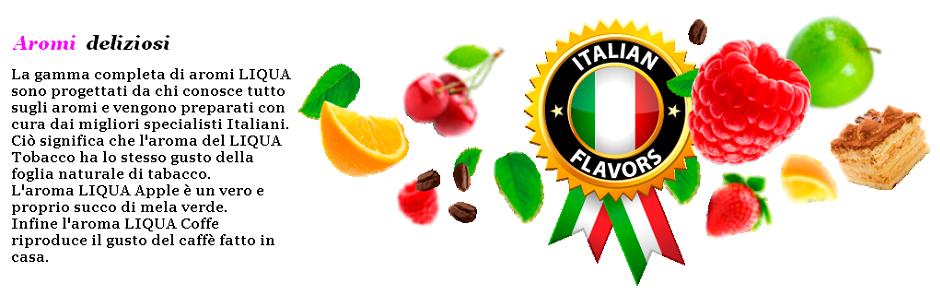 liqua_flavors_r