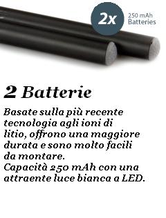 era_batteries_black