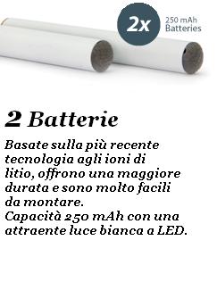 era_batteries_white